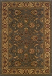 Oriental Weavers Allure 012E1 Brown/Grey Area Rug