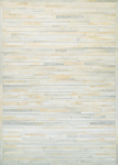 Couristan Chalet 0027/0404 Plank Ivory Area Rug