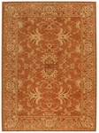 Karastan Attalia 00572-14103 Mayfair Closeout Area Rug
