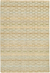 Couristan Mystique 0571/0598 Qudra Multi Closeout Area Rug - Spring 2011