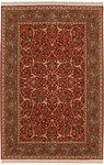 Mahad Cambridge 195 Melrose Closeout Area Rug