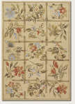 Couristan Covington 2118/5118 Spring Haven Sand Closeout Area Rug
