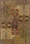 Oriental Weavers Windsor 23103 Multi Area Rug