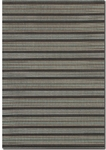 Couristan Monaco 2466/1005 Coastal Breeze Brown/Blue Closeout Area Rug - Spring 2015