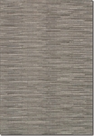 Couristan Monaco 2471/2044 Larvotto Grey/Multi Closeout Area Rug - Spring 2016