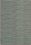 Couristan Monaco 2471/2200 Larvotto Blue/Multi Closeout Area Rug - Spring 2016