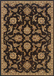 Oriental Weavers Salerno 2838C Closeout Area Rug