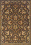 Oriental Weavers Salerno 2838D Closeout Area Rug