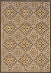Oriental Weavers Salerno 2853C Area Rug