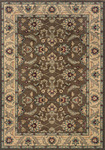 Oriental Weavers Salerno 2859D Area Rug