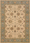 Oriental Weavers Salerno 2859E Area Rug
