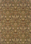 Oriental Weavers Salerno 2872I Closeout Area Rug