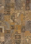 Oriental Weavers Salerno 2941A Area Rug