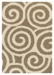 United Weavers Aurora 320 02494 Daltrey Closeout Area Rug