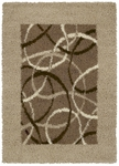 United Weavers Aurora 320 03195 Freelance Closeout Area Rug