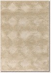 Couristan Focal Point 3470/6272 Precision Beige Closeout Area Rug