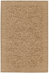 Karastan Elan 35520-16104 Shelley Ivory Closeout Area Rug