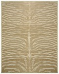 Feizy Saphir 3796F Ivory Closeout Area Rug
