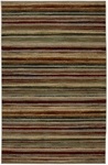Karastan Crossroads 38260-15100 Danforth Closeout Area Rug
