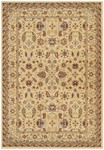 Feizy Wilshire 3995F Latte/Latte Closeout Area Rug