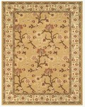 Feizy Wilshire 3996F Fawn/Latte Closeout Area Rug