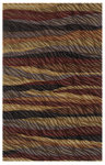 Shaw Living Centre Street Henley 04440 Multi Closeout Area Rug - 2014