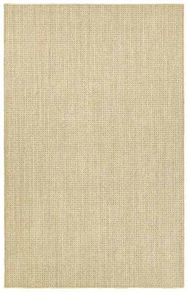 Shaw Living Natural Expressions 00100 White Sands Closeout