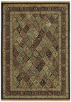 Shaw Living Century Danforth 01440 Multi Closeout Area Rug - 2014