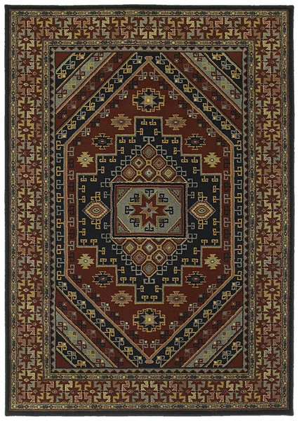 Shaw living timber creek by phillip crowe sedona 12800 - Shaw rugs discontinued ...