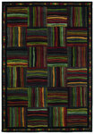 Shaw Living Reverie Conway 22440 Multi Closeout Area Rug - 2014