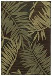 Shaw Living Accents Calypso 33440 Multi Closeout Area Rug - 2014