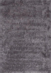 United Weavers Cassidy 402 10172 Grey Closeout Area Rug