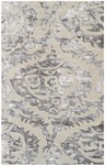 Rug Market Distinction 44442 Sullivan Brown/Cream Area Rug