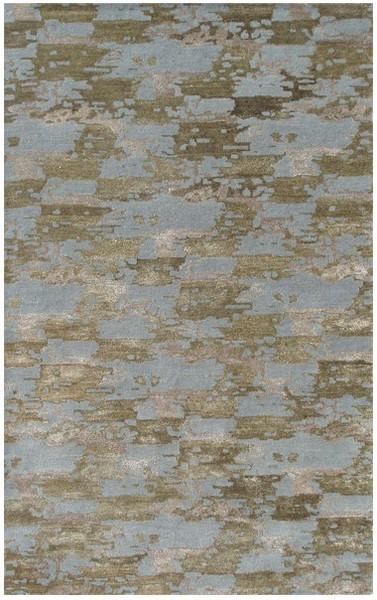 Rug Market Beyond Texture 44474 Stockholm Grey Greyish