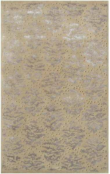 Rug Market Trend Sitional 44482 Captiva Gold Silver