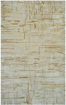 Rug Market Beyond Texture 44495 Anagola Ivory Area Rug