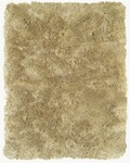 Feizy Indochine 4550F Cream Area Rug