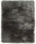 Feizy Indochine 4550F Grey Area Rug
