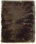 Feizy Indochine 4550F Light Brown Closeout Area Rug