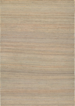 Couristan Ambary 4958/0704 Agave Natural Area Rug