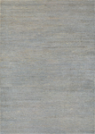 Couristan Ambary 4960/0430 Azolla Grey-Tan Area Rug
