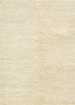 Couristan Ambary 4960/0432 Azolla Cream-Natural Area Rug