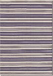 Couristan Grand Cayman 5185/0058 Batabano Navy/Ivory Closeout Area Rug - Spring 2016