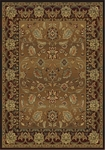 United Weavers Horizons 520 30054 Prominence Multi Closeout Area Rug
