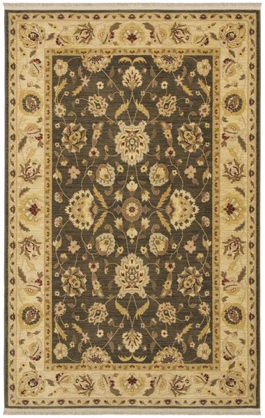 Karastan Ashara 549 15008 Ravenna Closeout Area Rug