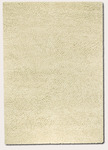 Couristan Lagash 5517/5071 Lagash Ivory Closeout Area Rug - Spring 2017