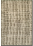 Couristan Grand Cayman 5651/0132 Boddentown Natural/Brown Closeout Area Rug - Spring 2016