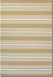 Couristan Grand Cayman 5653/1135 Admiral Camel/Ivory Closeout Area Rug - Spring 2016