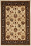 American Rug Craftsmen Georgetown 58900-58057 Istanbul Closeout Area Rug