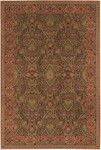 American Rug Craftsmen Georgetown 59000-58073 Royal Kingdom Closeout Area Rug
